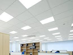 Подвесной потолок цена 160 грн м кв за полный комплект