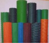 Сетки пластиковые TENAX (ТЕНАКС)
