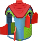 Игровые домики для детей