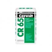 СR-65 (25кг) Гидроизоляция CERESIT
