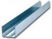 Профиль UD 27 L=4м 0,40мм