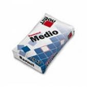 Баумакол Meдио - Клей cтроительный для плитки BAUMIT (25 кг)