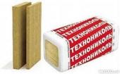 Базальтовая плита ТЕХНОФАС 100/0,72м2 (0,072 м3 ) (упк) Техноник