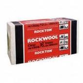 Базальтовая вата Роктон/Rockwool 5см (плита 0,61мХ1м)