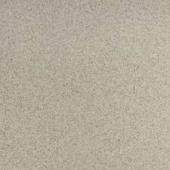 """Напольна плитка """"Грес"""" 0001 - светло-серый"""