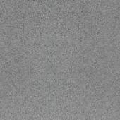 """Напольная плитка """"Грес"""" 0601 - темно-серый"""