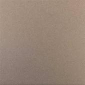 """Напольная плитка """"Грес"""" 0201 - коричневый"""