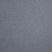 """Напольная плитка """"Грес"""" 0501 - синий"""