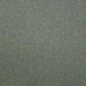"""Напольная плитка """"Грес"""" 0401 - зеленый"""