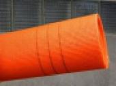 Сетка фасадная 5х5мм (1мх50м ) 160г/м2