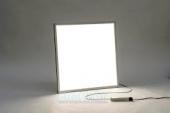Світильник Panel LED Lumen 40W 595x595 6500K
