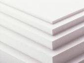Пенопласт цена 25 плотности за м куб напрямую с завода