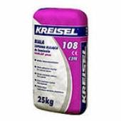 Кreisel 108 NATURSTEIN KLEBER клей для мрамора