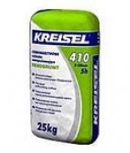 Кreisel 410  Самовыравнивающая смесь 2-20мм  (25 кг)