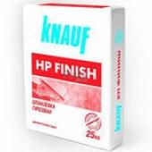 HP Финиш  (25 кг)