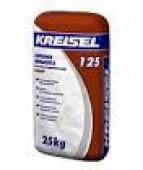 Kreisel 125 Porenbeton-Kleber - Клей для кладки газо- пеноблока