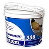 КREISEL 330 PUTZGRUND - Кварцевая грунтовка (10 л
