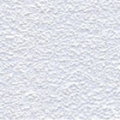 Потолочная плита Оазис (OASIS) 600*600*12мм Armstrong