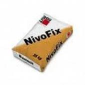 Баумит НивоФикс - Клей для пенополистерола BAUMIT (25 кг)