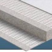 Магнезитовая плита 9.5 мм (1,22*2,28)