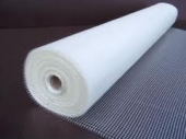 Сетка штукатурная 5*5 мм (1м х 50м) пл. 75г/м2