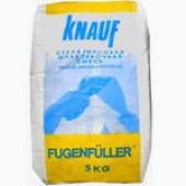 Фугенфюлер (25 кг)