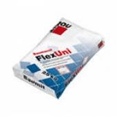 Баумакол ФлексУни - Клей для плитки BAUMIT (25 кг)