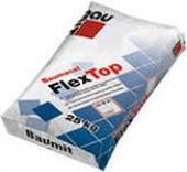 Баумакол ФлексТоп - Клей для плитки BAUMIT (25 кг)