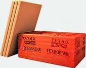Technoplex-пеноп.пл. (118*58*10см/0,54752м3/4шт/уп