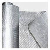 Пленка гидроизоляционная (гидробарьер)  Extra серый (75 кв.м.)