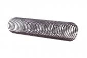 Полимерная сетка (длина 2м) PROFIL 130/100