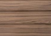 Панель софит светлая сосна перфорированная / без перфорации.