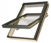 Мансардное окно Fakro FTS-V 78х98