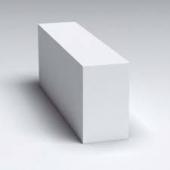 Газоблок, газобетон Stonelight (Стоунлайт) 200х400х600