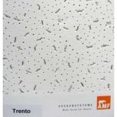 Плита AMF Trento (Тренто) 600х600 (13мм)