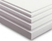 Пенопласт ПСБ-25 лист 1000х500х50мм (10,5-11кг-1м3)