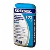 Кreisel 102 Multi - Клей для плитки морозостойкий Крайзель (25 к