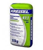 Кreisel 411  Самовыравнивающаяся смесь 5-35мм  (25)